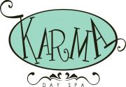 Karma Day Spa